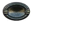 Ручка-кнопка меблева 1 категорія DGG32(G4) БРОНЗА