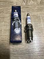Свічка запалювання Bosch 0 242 240 590 (fgr6hqe0 1.35 ni-y), 1 штука, фото 1