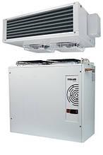 Холодильна спліт-система POLAIR SM232S