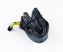 Камера коляски Hota 188x48