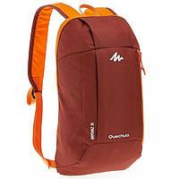 Подростковый рюкзак QUECHUA Arpenaz 10 l