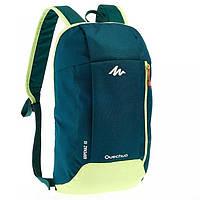 Отличный рюкзак QUECHUA Arpenaz 10 l