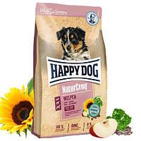 Happy Dog NaturCroq Welpen 15 кг сухой корм для щенков