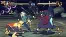 Naruto Shippuden: Ultimate Ninja STORM 4 (русские субтитры) PS4, фото 3