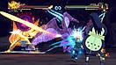Naruto Shippuden: Ultimate Ninja STORM 4 (русские субтитры) PS4, фото 4