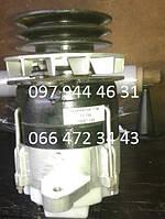 Генератор Т-40 (700 Вт)
