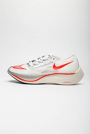 Кроссовки Nike ZoomX Vapor Fly NEXT