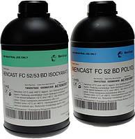 RenCast FC 52 полиуретан для моделей