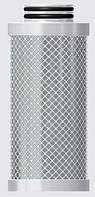 Фильтрующий элемент ODO 1530 P-FF (Donaldson P-FF 15/30)