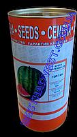 Семена арбуза Топ Ган, инкрустированные, 500 г