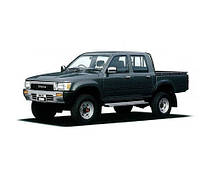 Toyota Hilux 5 (1989 - 1995)
