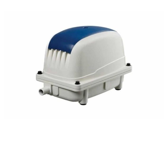 Компрессор мембранный Jebao PA-250 250 Вт 250 л/мин