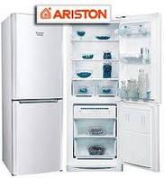 Ремонт холодильника Ariston (Аристон),  Indesit (Индезит) в г. Житомире на дому.