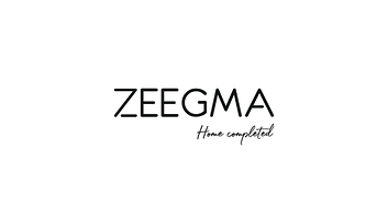 Бытовая техника Zeegma