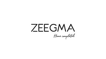 Побутова техніка Zeegma