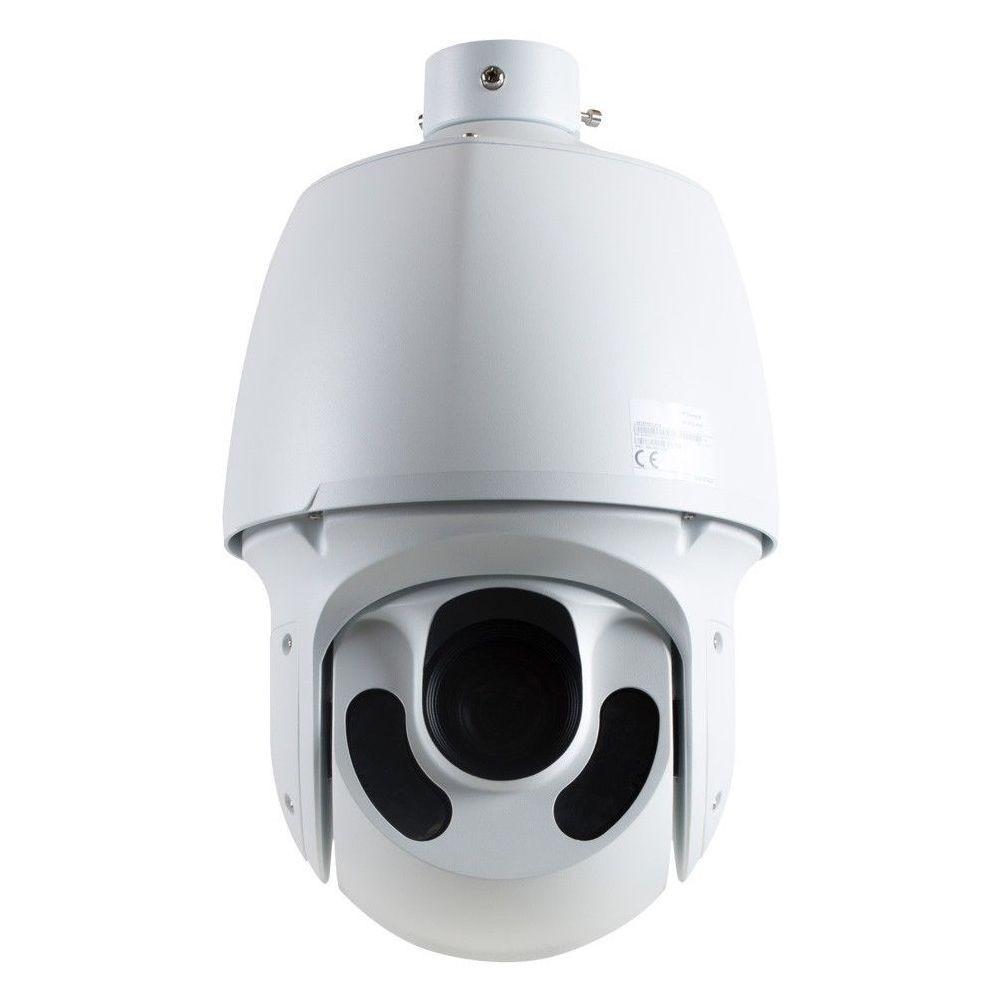 IP-відеокамера вулична Speed Dome Uniview IPC6222ER-X30P-B