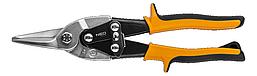 Ножницы по металлу прямые 250мм NEO Tools 31-050