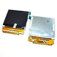 Mobile Chinese Дисплей для китайського телефону p-n: GB220-0218 FPC-A