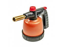 Лампа паяльная газовая 190г 1900Вт Sturm 8160101