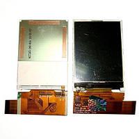 Mobile Chinese Дисплей для китайського телефону p-n: YT24F06MiA-FPC-A