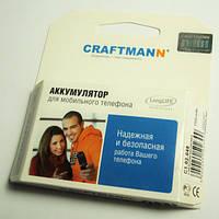 Аккумуляторная батарея E-Ten Glofiish X500 CRAFTMANN (1500mAh)
