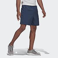 Мужские шорты AEROREADY Designed 2 Move(Артикул:GT8162)