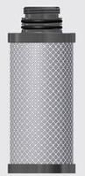 Фильтрующий элемент ODO 3050 FFP (Donaldson FFP 30/50)