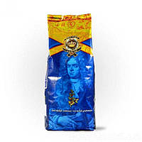 Royal Classic Bonen 100% Arabica 1кг