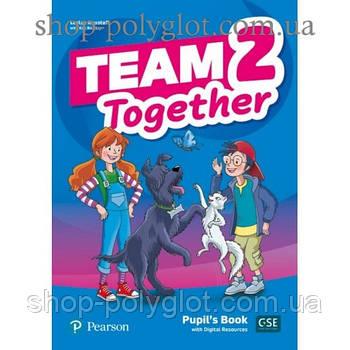 Team Together 2