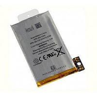 Аккумулятор (battery) iPhone 3GS