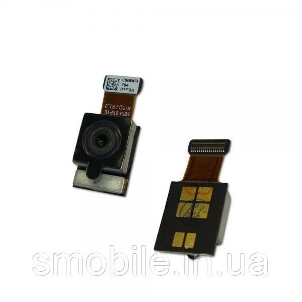 Камера основная OnePlus 3 / A3000 (оригинал Китай)