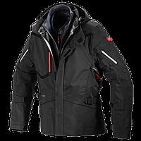 Куртка текстильна MISSION-T JACKET D238, 026, M
