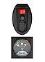 Обприскувач акумуляторний 12 В DEMON 16 літрів гарантія 1 рік, фото 7