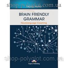 Книга для учителя Brain Friendly Grammar Neurolanguage Coaching