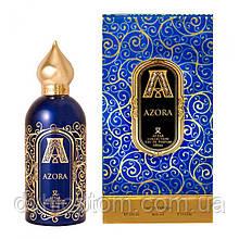Парфюмированная вода Attar Collection Azora (Аттар Азора)100ml