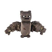 Мягкие игрушки Minecraft - Летучая мышь