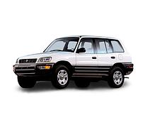 Toyota Rav4 1 (1994 - 2000)