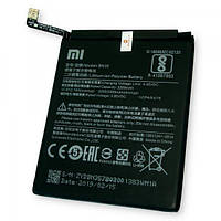 Xiaomi Акумуляторна батарея Xiaomi BN35 Redmi 5