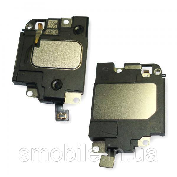 Динамик на звонок iPhone 11 Pro Max в рамке (оригинал)