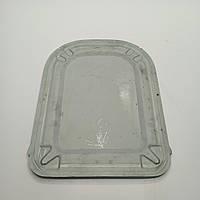 Задняя часть (крышка) корпуса для стиральных машин Gorenje WA61061R Б/У