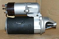 Стартер ПД-10 (СТ362А-3708000)