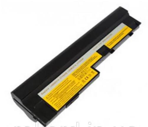 IdeaPad S Series