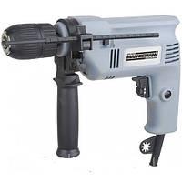 Дрель Mannesmann M12507 600 Watt