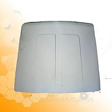 Капот КрАЗ 250-8402012-21