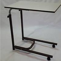 Прикроватный столик АР-2079, фото 1