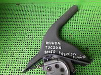 Ручка ручника для Hyundai Tucson 2007, фото 1