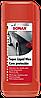AutoHartWax полироль с воском 250 мл