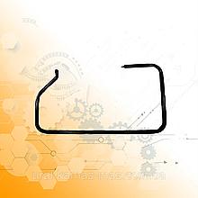 Тримач дзеркала лівий КрАЗ 6443-8201111-20
