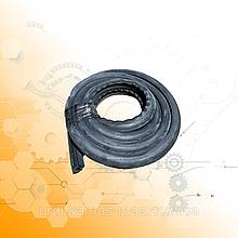 Ущільнювач КрАЗ з/скла 250-5603018