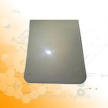Скло вітрове КрАЗ (900*600) 250-5206012-40